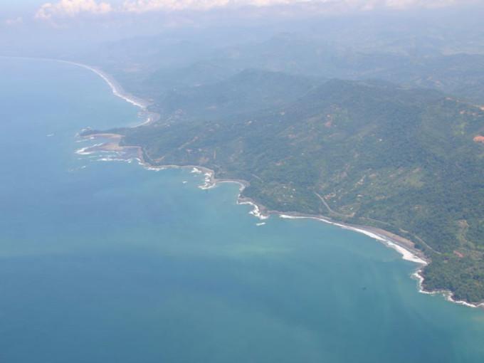 800-costa-ballena-aerial-photo-680x510