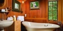 Bill-Kochs-guest-bath-87990d