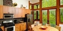 Bill-Kochs-guest-kitchen-1e2219
