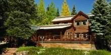 Bill-Kochs-house4-72b5d4
