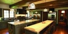 Bill-Kochs-kitchen-6fa95a