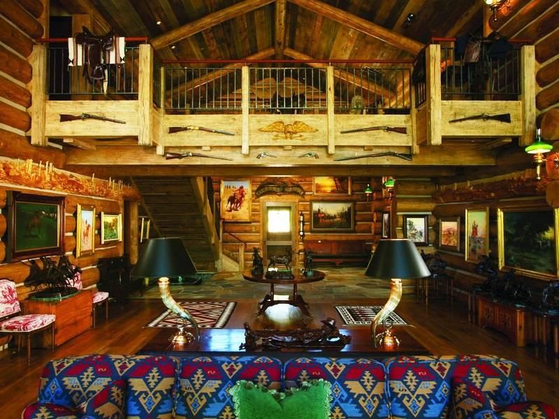 Bill-Kochs-living-room-d87f18