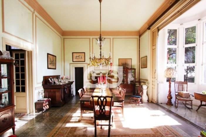 Elegant English Villa
