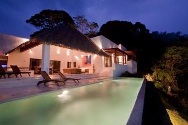 Luxury+Estate+in+Uvita+7