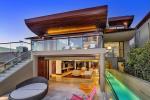 Ricky Martin Bronte Beach House