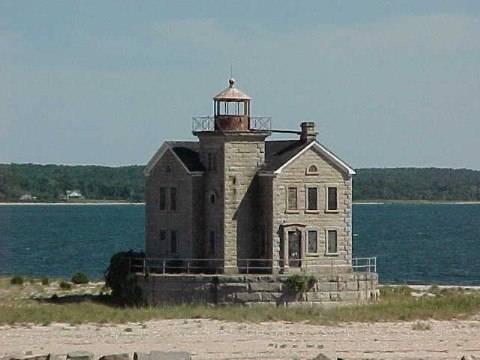 cedar-point-lighthouse