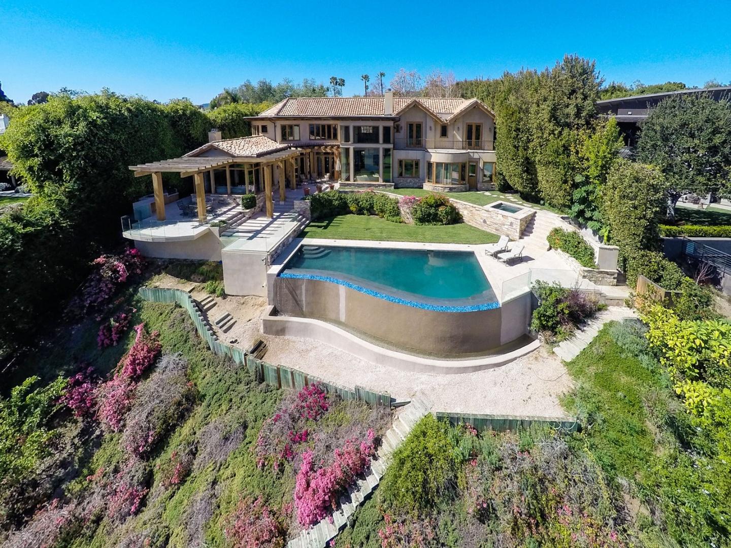 Sotheby S International Realty Front Row Of Riviera