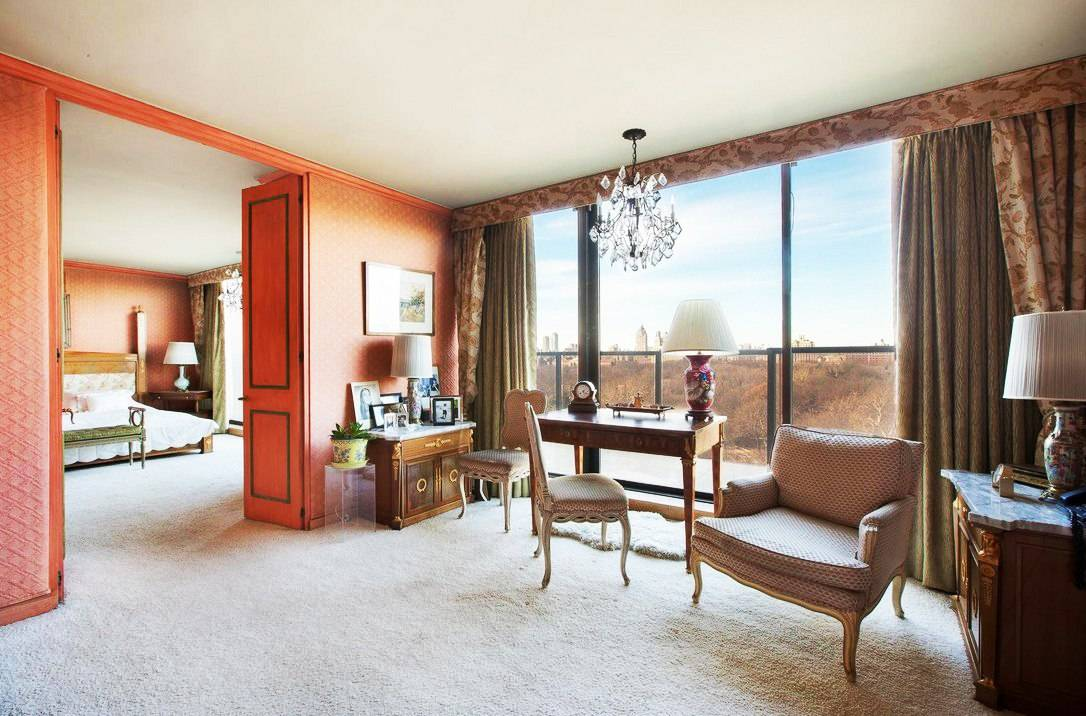 1045-fifth-avenue-paul-mccartney-penthouse-5