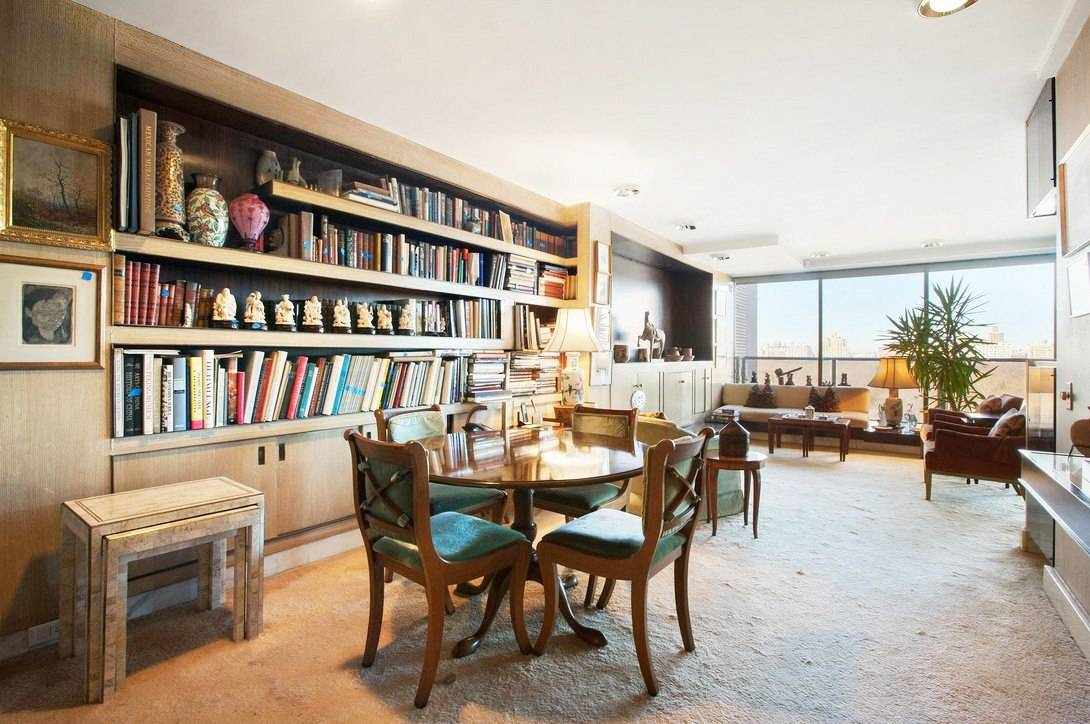 1045-fifth-avenue-paul-mccartney-penthouse-6