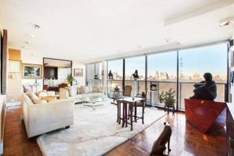 1045-fifth-avenue-paul-mccartney-penthouse-7