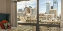 1706-Rittenhouse-20th-Floor-5148-971657