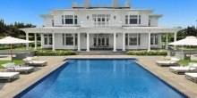 5 Haute Hamptons Homes for Sale