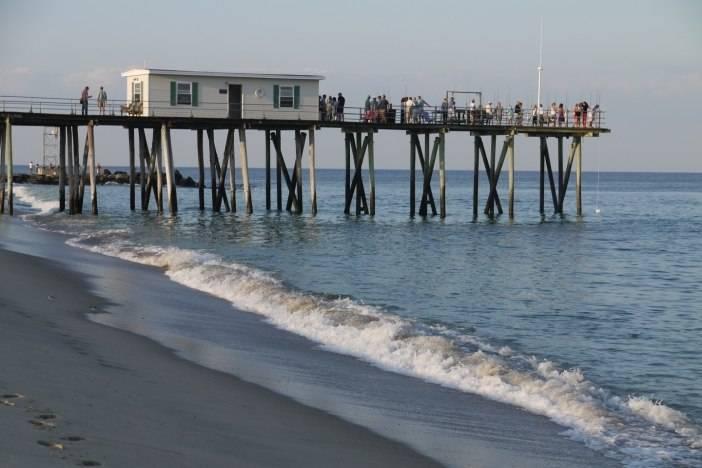 Belmar beach 052