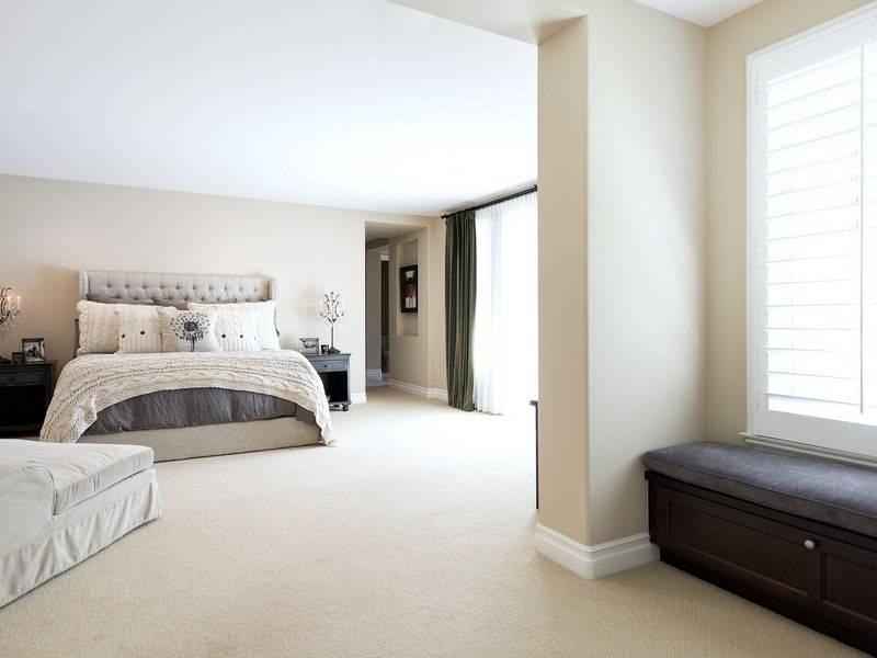Bret-Michaels-bedroom-4f4818