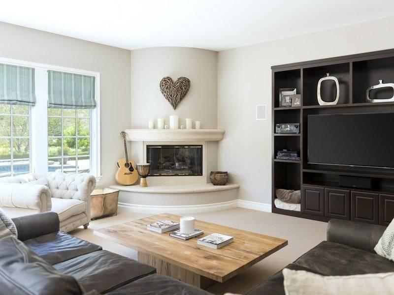 Bret-Michaels-living-room-b36ee3