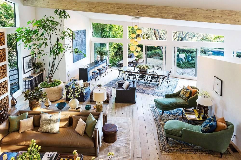 Patrick-Dempeseys-living-room4-dd2df5 12.35.33 PM