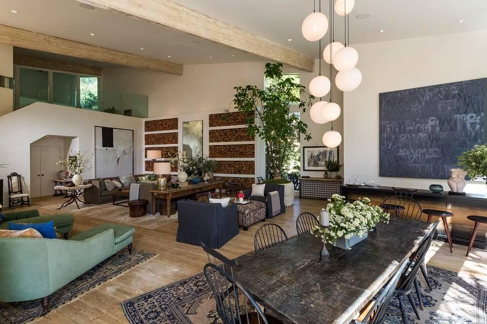 Patrick-Dempseys-living-room2-8b6816