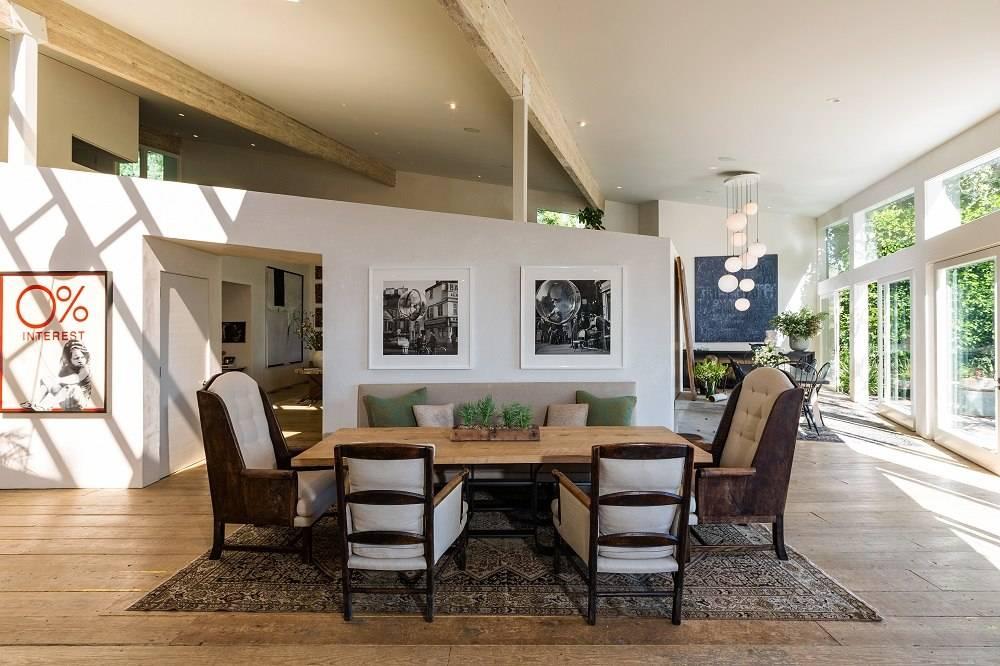 Patrick-Dempseys-living-room3-7d570a