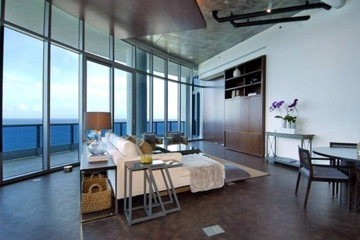 Residences-at-the-Bath-Club-Penthouse-21-720x480