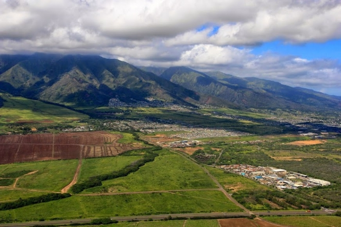 WaikapuMaui