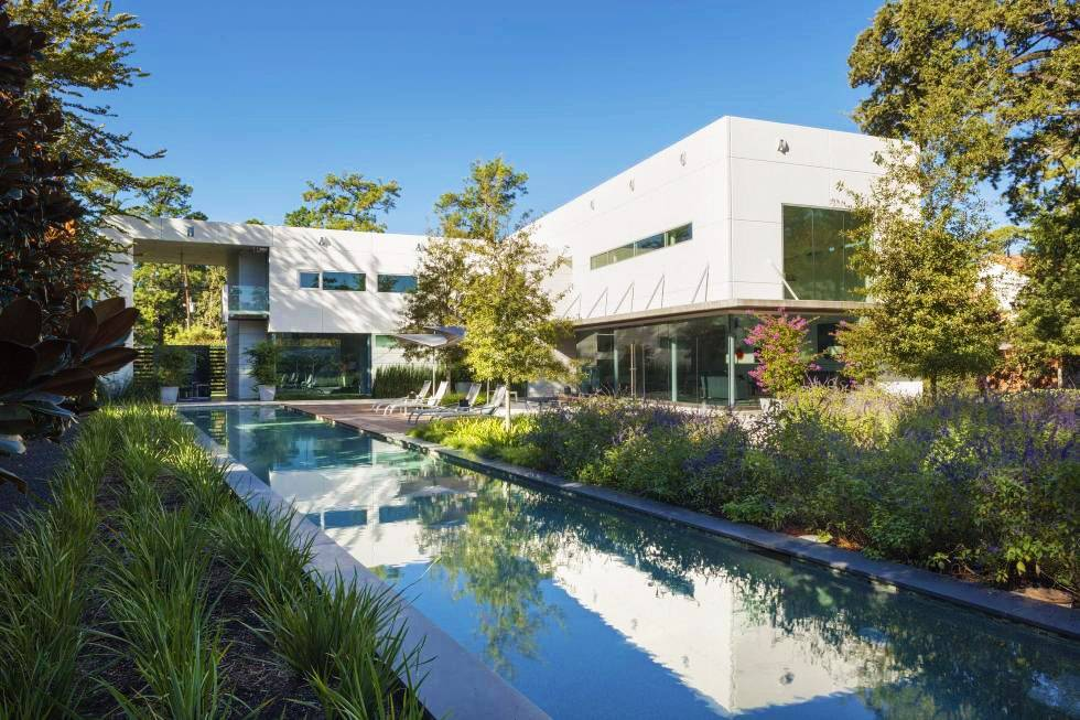5 Luxury Homes For Sale Featuring D C 39 S Most Expensive