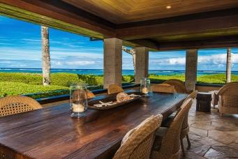 kauai cottage design photo north shore ekenasfiber johnhenriksson se u2022 rh ekenasfiber johnhenriksson se