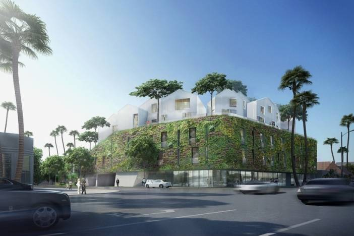 MAD-architects-8600-wilshire-beverly-hills-los-angeles-designboom-01-818x545