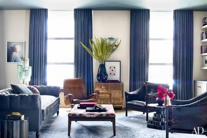 item2.rendition.slideshowHorizontal.john-legend-chrissy-teigen-don-stewart-designed-manhattan-apartment-03-wm
