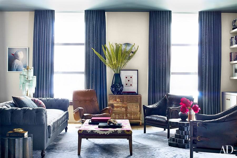 item2.rendition.slideshowHorizontal.john-legend-chrissy-teigen-don-stewart-designed-manhattan-apartment-03-wm