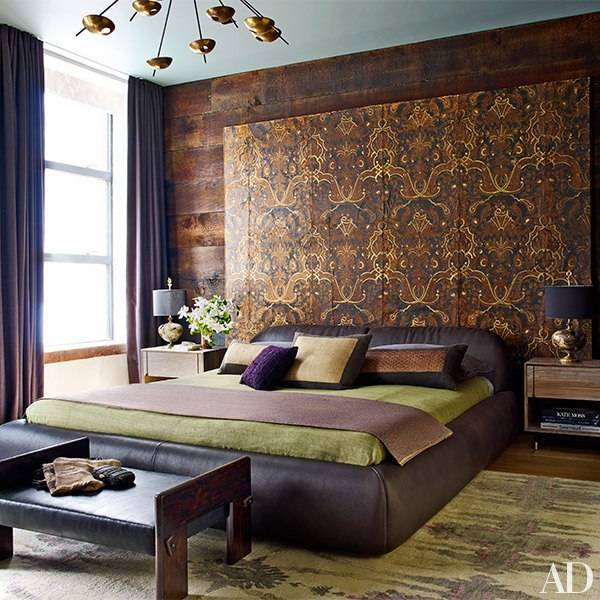 item6.rendition.slideshowHorizontal.john-legend-chrissy-teigen-don-stewart-designed-manhattan-apartment-08-wm