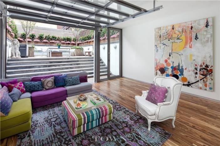 Heidi-Klums-living-room-6a98ee