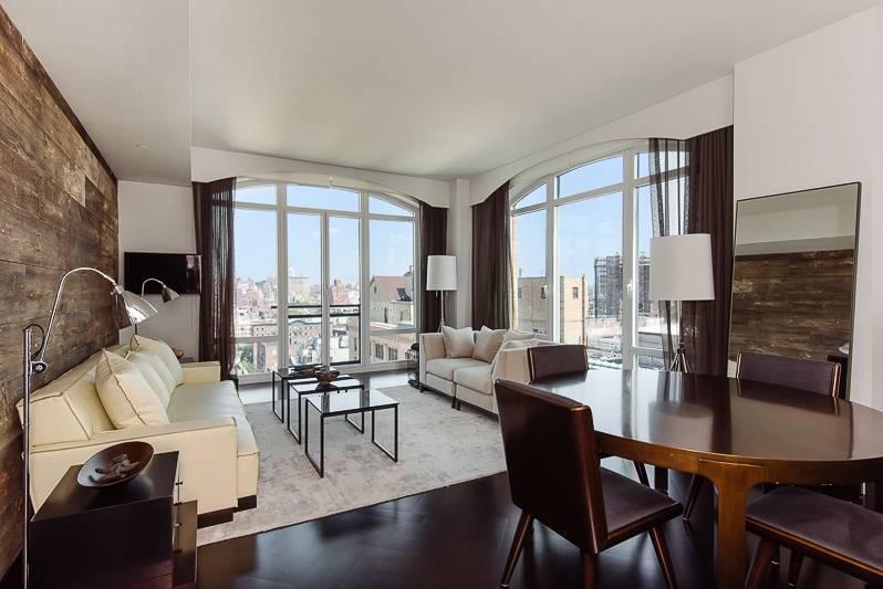 Hilary-Swanks-apartment-578fbf