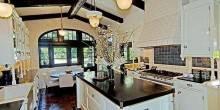 Jason-Rosies-kitchen-ee7c70-e1438192291640
