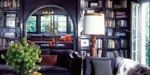 Jason-Rosies-living-room-4c5079-e1438192248110
