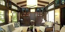 Jason-Rosies-living-room2-bce504-e1438192703970