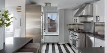 Julia-Roberts-kitchen-f0c502