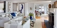 Julia-Roberts-living-room2-112299
