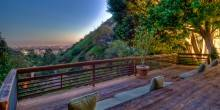July2015-Trulia-Rent-Salma-Hayeks-Hollywood-Hills-Hideaway-View