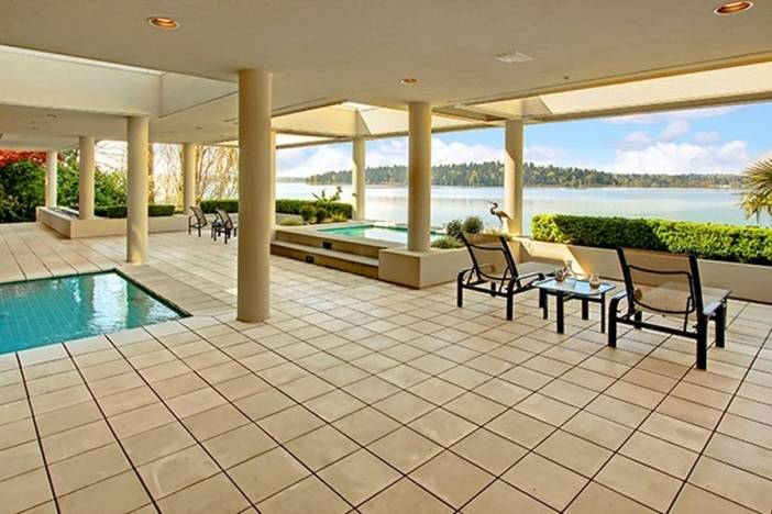 Mercer Island Contemporary
