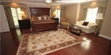 Mike-Huckabees-bedroom-d70f9b-1024x682