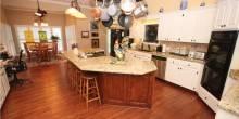 Mike-Huckabees-kitchen-633cf2-1024x682