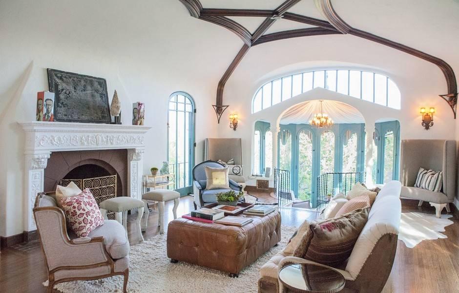 Sias-living-room-617740