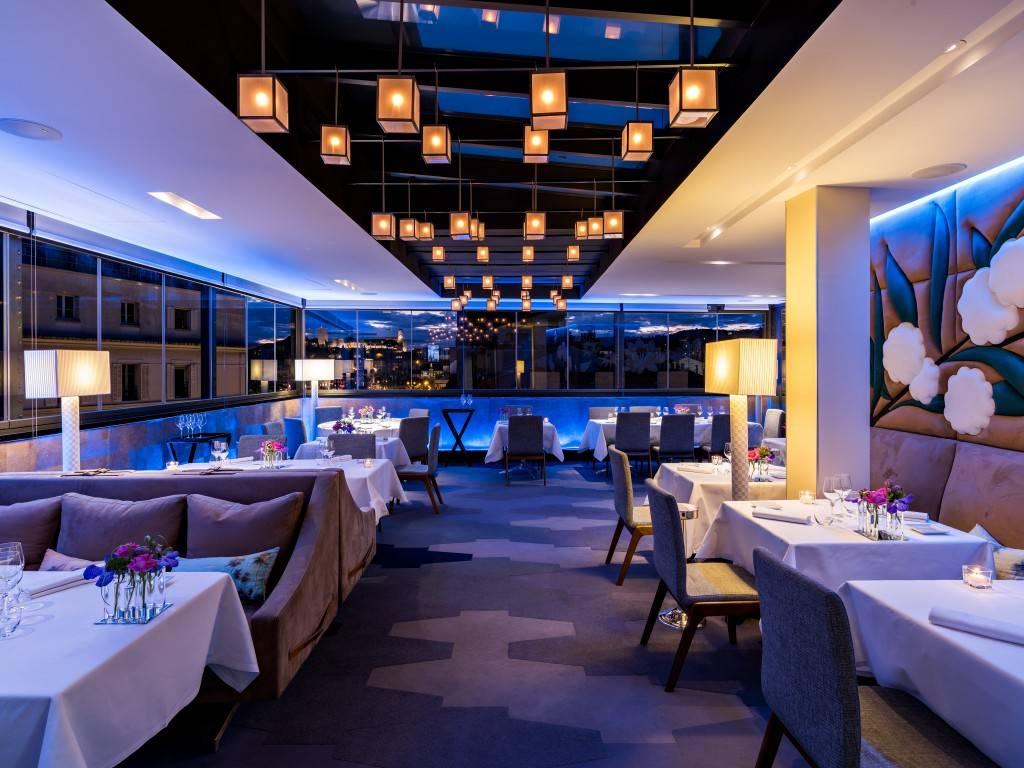 1-restaurant-016