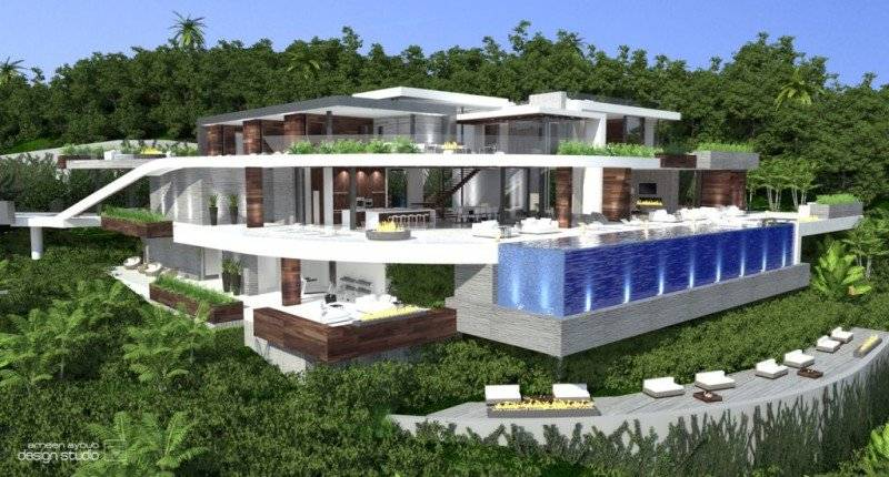 Beverly-Estate1