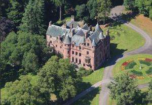 Taylor Castle 2