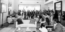 Douglas Elliman - Preview Party for the Million Dollar Listing LA