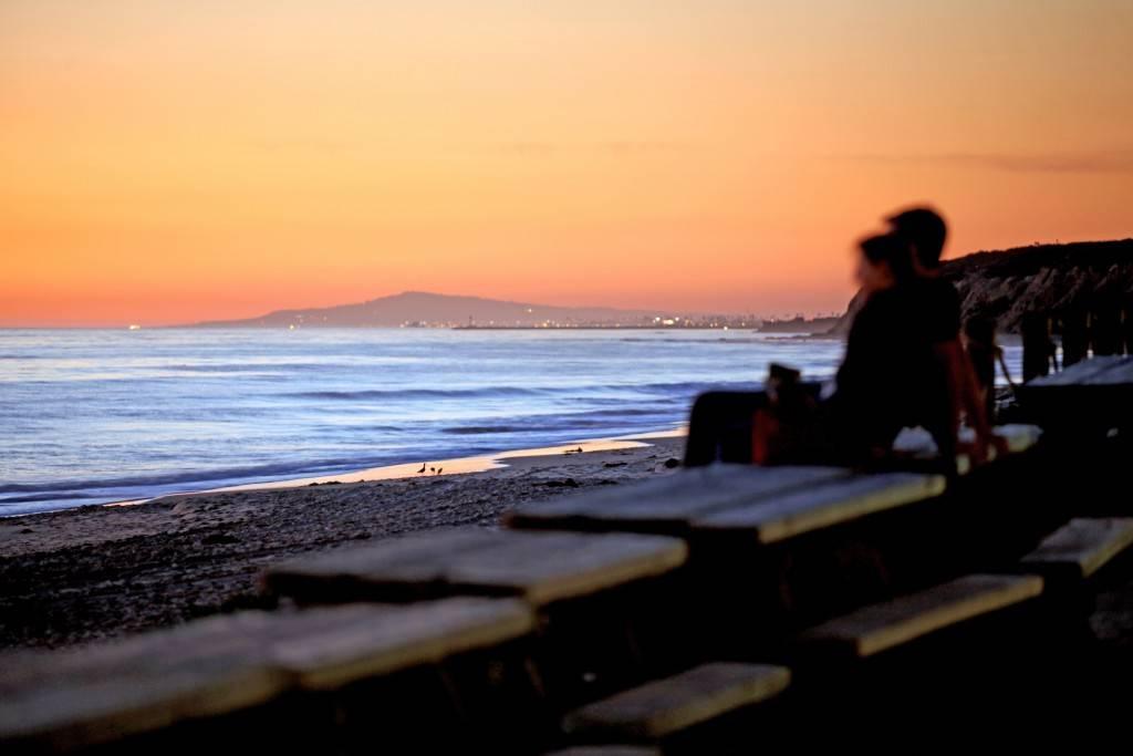 Crystal Cove - Sunset+Palos Verdes 2_hires