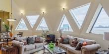 Dome Home 6