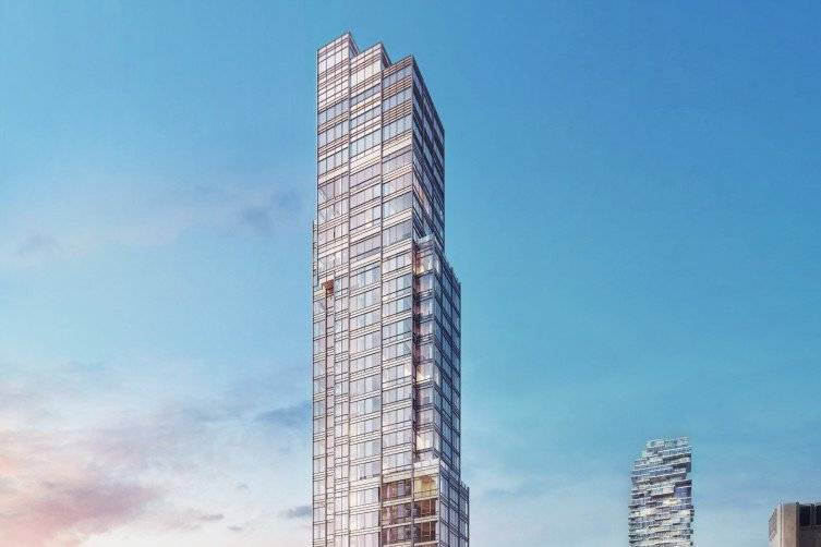 a-massive-luxury-condo-building-will-rise-at-the-former-site-of-the-ground-zero-mosque-753x502