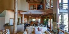 Ocean View Estate 1